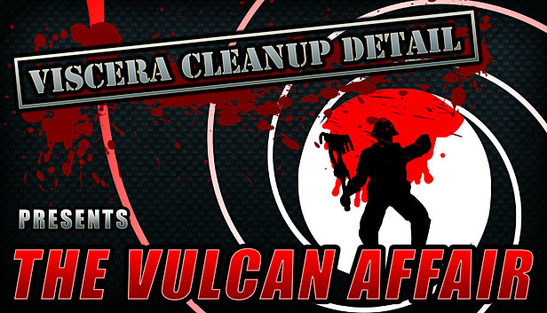 Steam コミュニティ :: Viscera Cleanup Detail