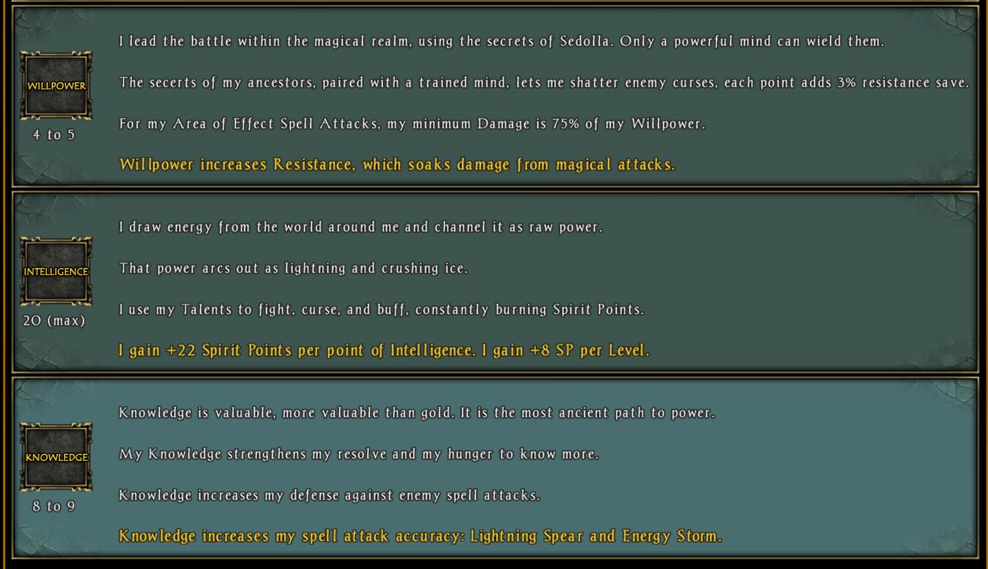 Heroes of Steel RPG :: Update #114: Closing Jaws