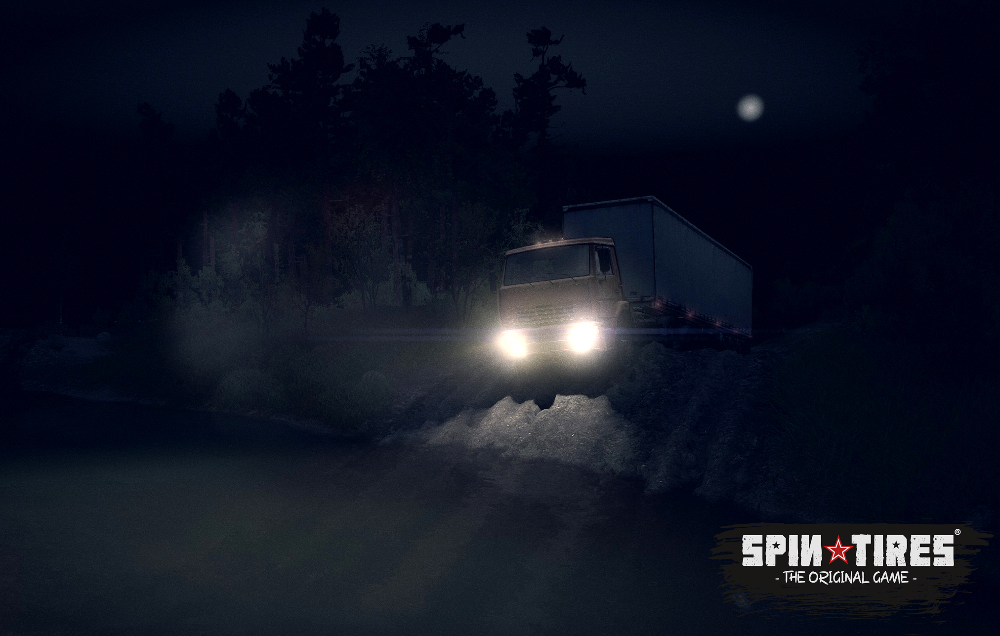spintires demo game free download