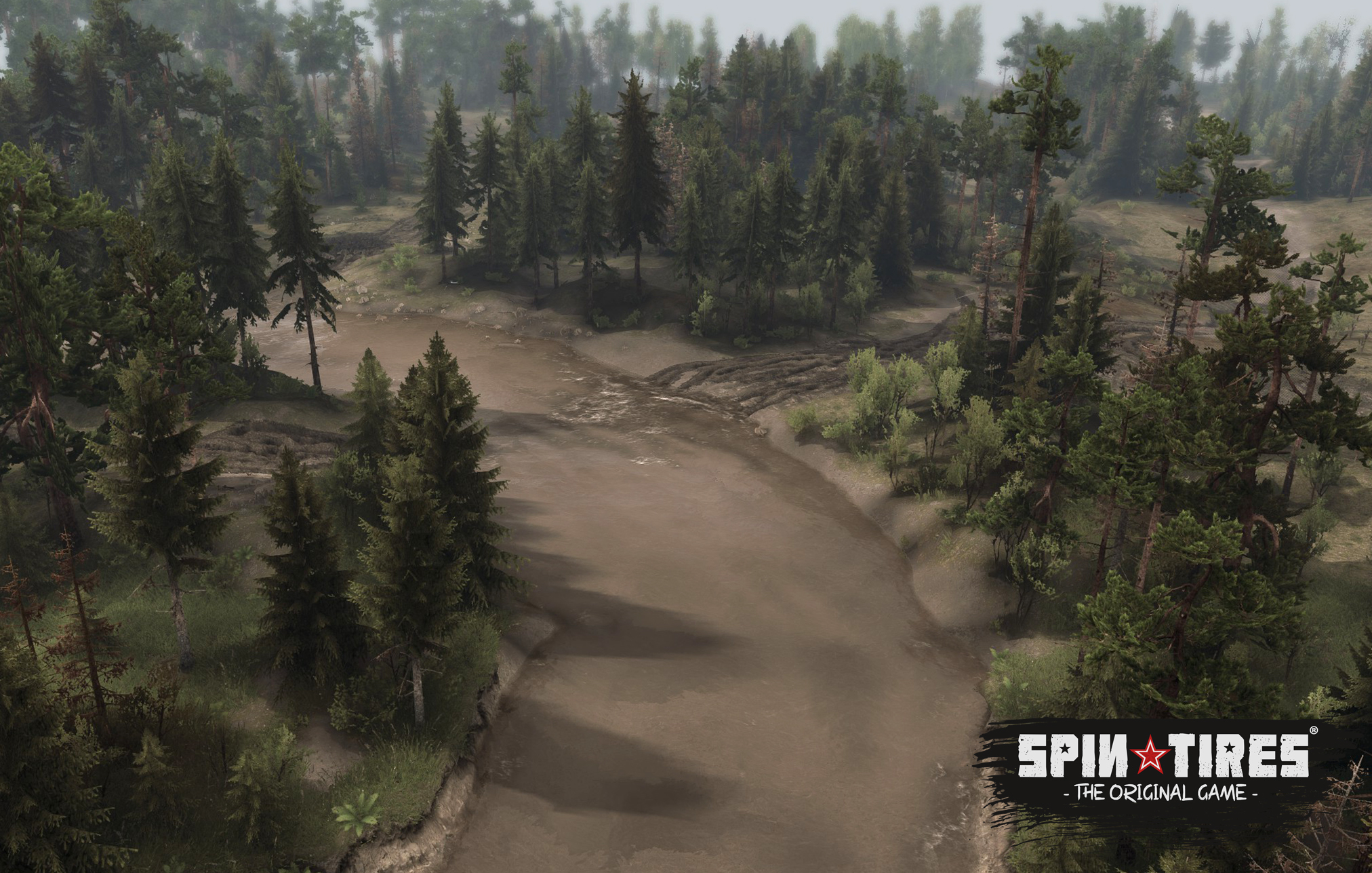the forest download free pc full version bez klucza