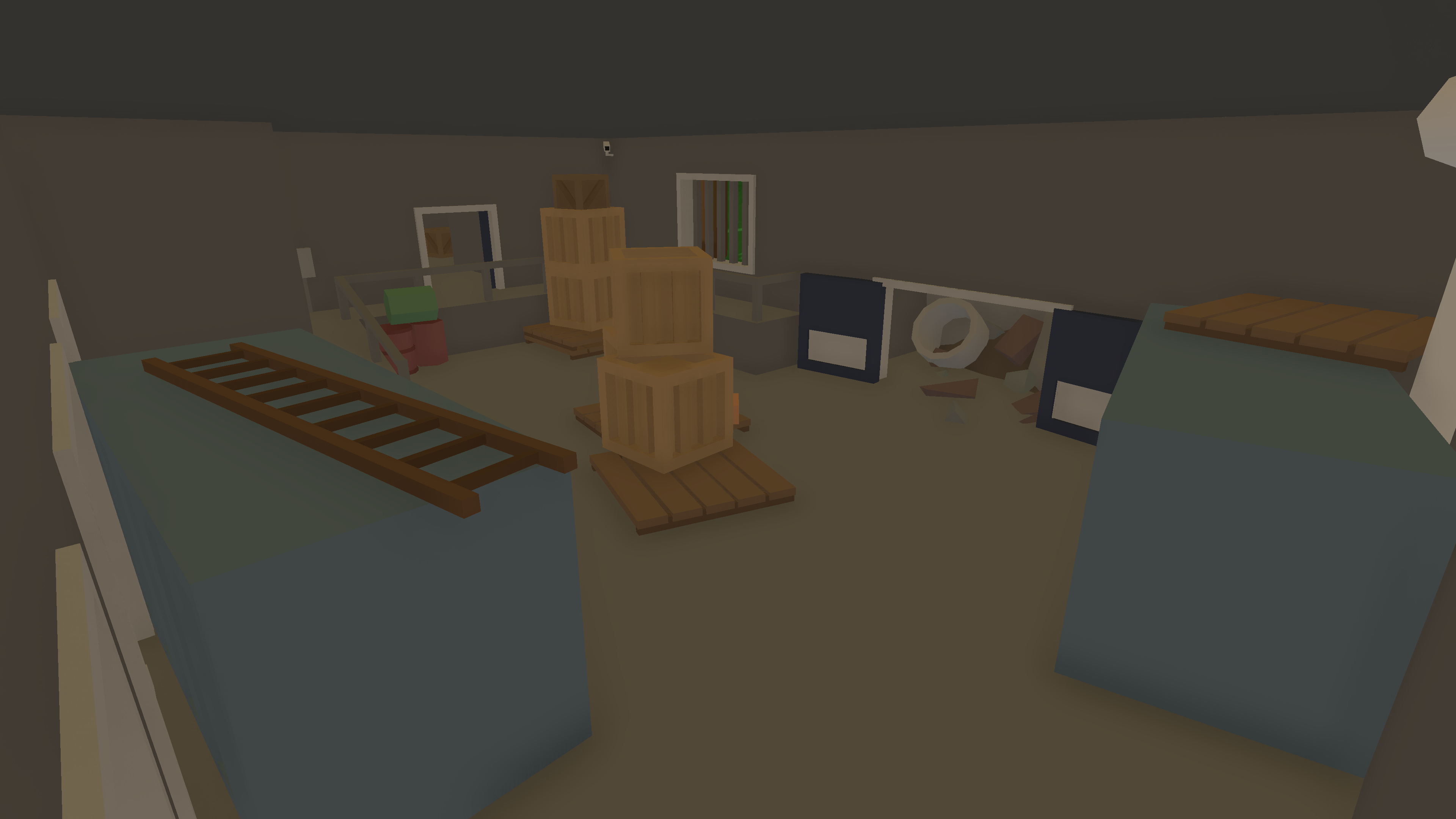 Unturned Map Of Germany.Search For Items Unturned Info 3