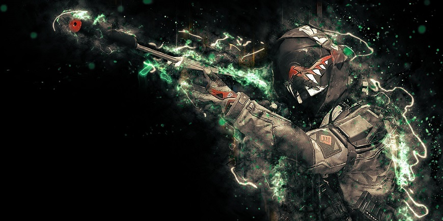 Warface :: June Fast Cup – the new tournament announced!