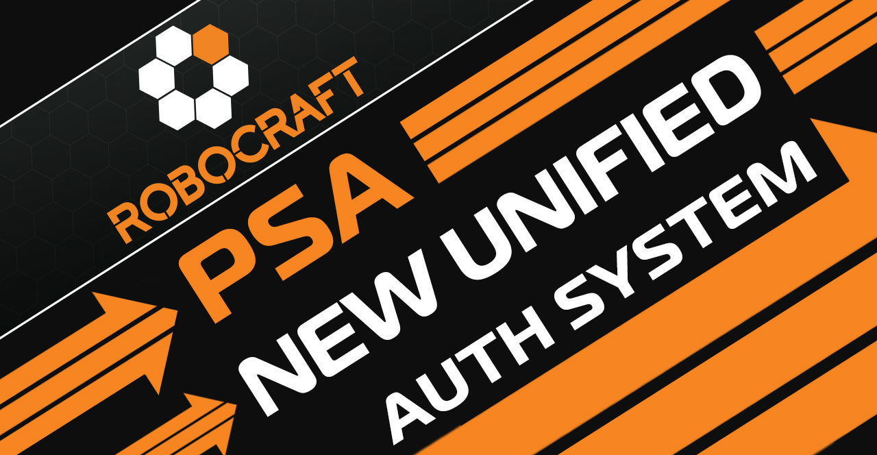 Robocraft Ceiling Light Wiring Overclockers Uk Forums Instead We Wanted To Let You Know About Some Very Important Changes Coming Soon Your Account The Website And Forum