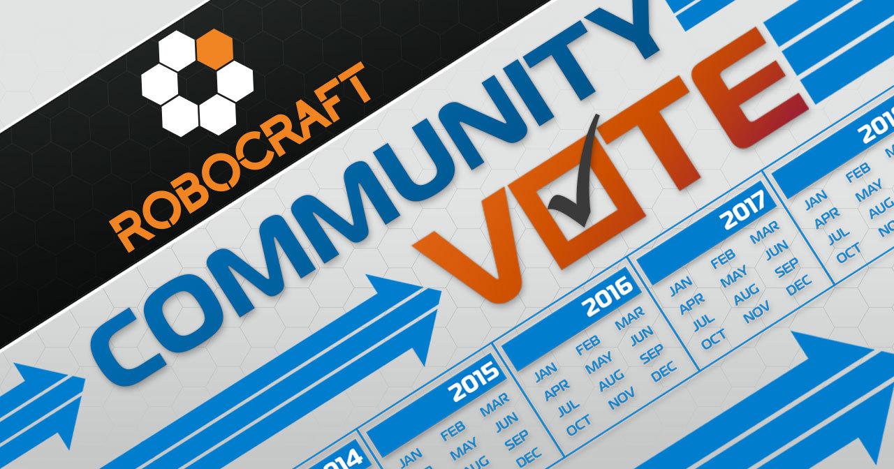 Steam Community: Robocraft Steam Community