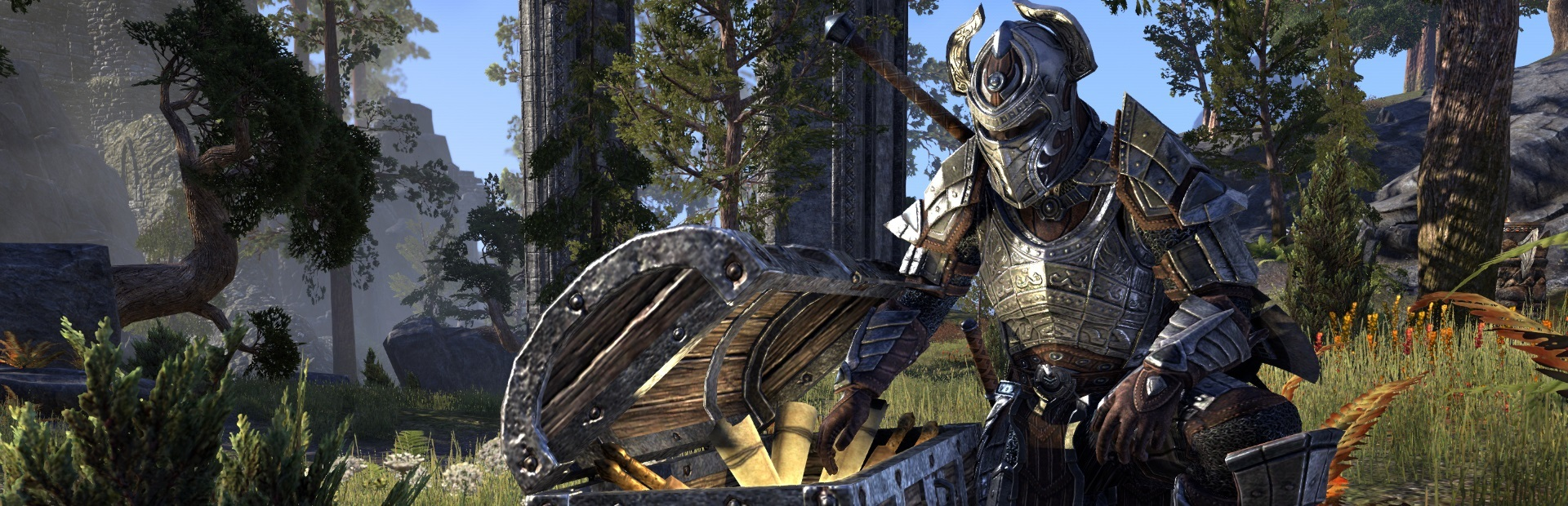 Steam Community :: The Elder Scrolls Online