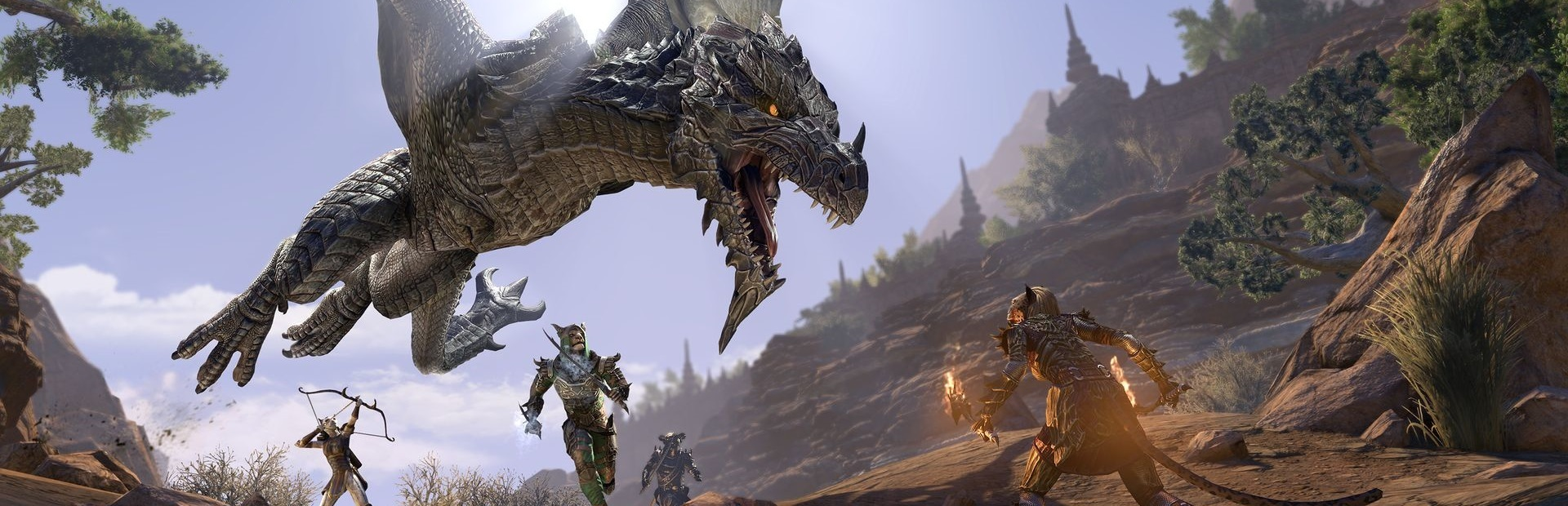 Communauté Steam :: The Elder Scrolls Online