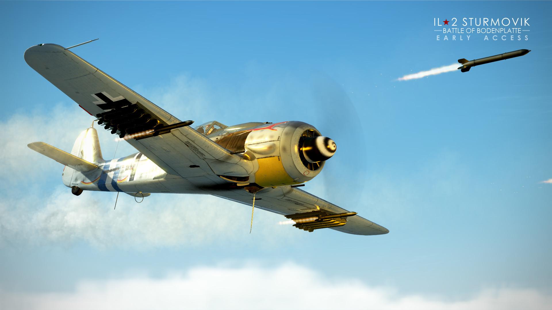 Обои Bf 109 k4, war, painting, german fighter, ww2, aviation. Авиация foto 19