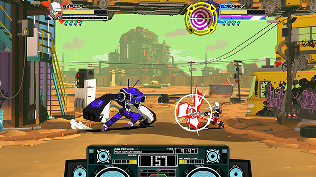 Lethal league on steam our official discord server httpsdiscordreptilehideout ccuart Choice Image