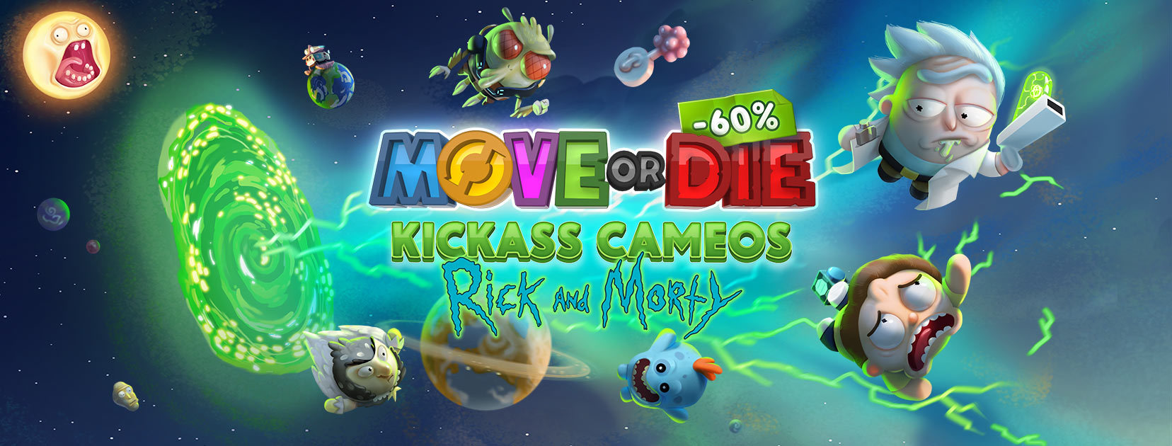 move or die pc game