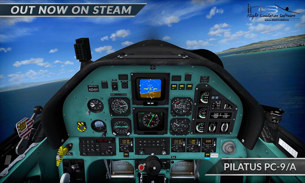 microsoft flight simulator x steam edition pilatus pc 9 a out rh steamcommunity com microsoft flight simulator x manual download pdf microsoft flight simulator x manual download