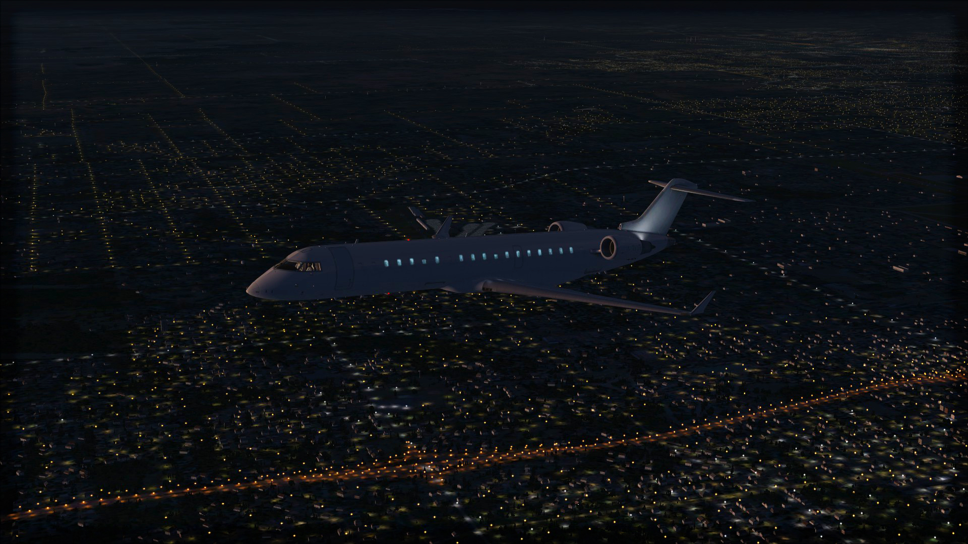 Oct 4, 2016 Save 33% off of the WACO YMF5 for FSX: Steam