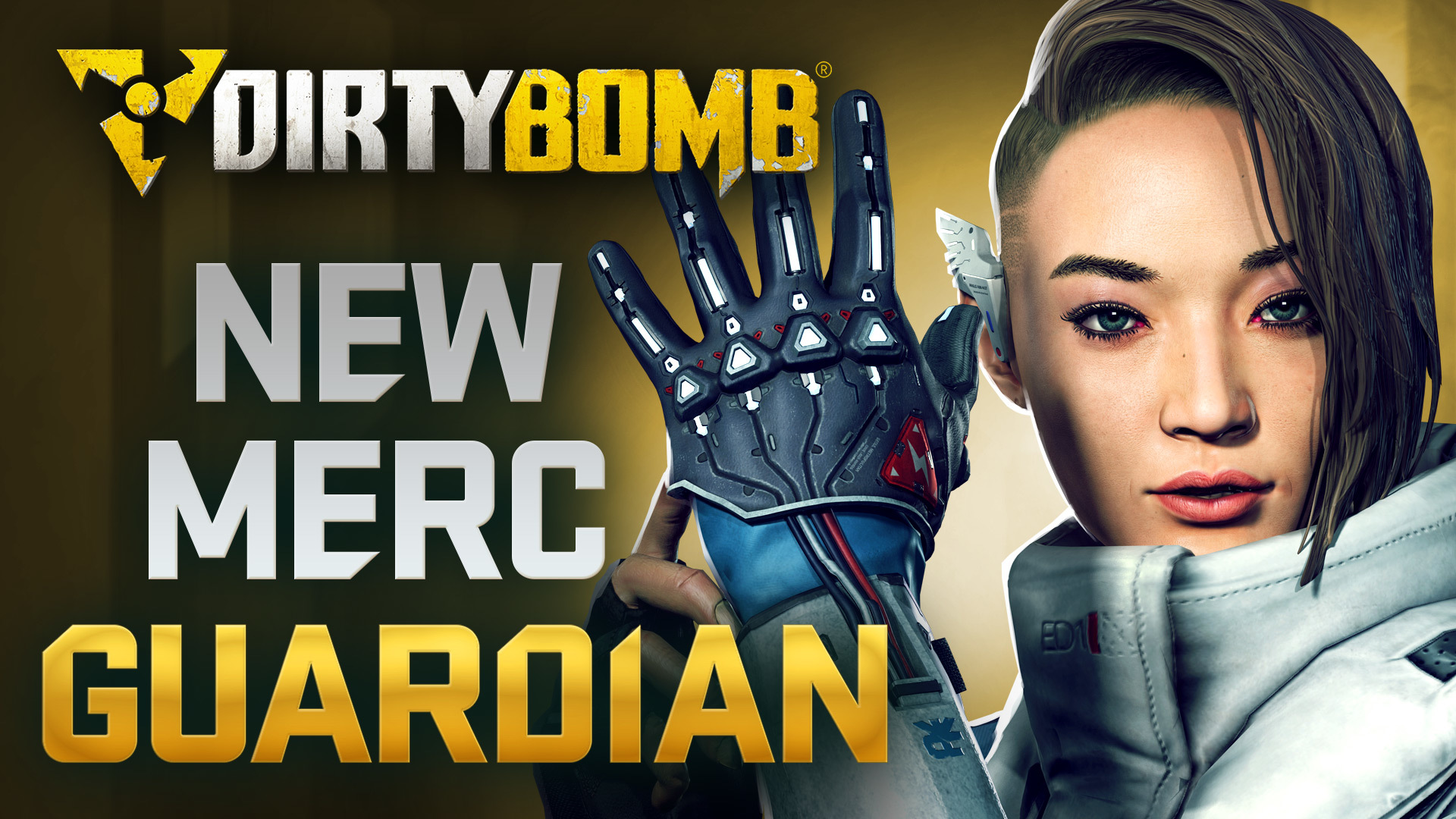 casual matchmaking dirty bomb reddit dating over 30