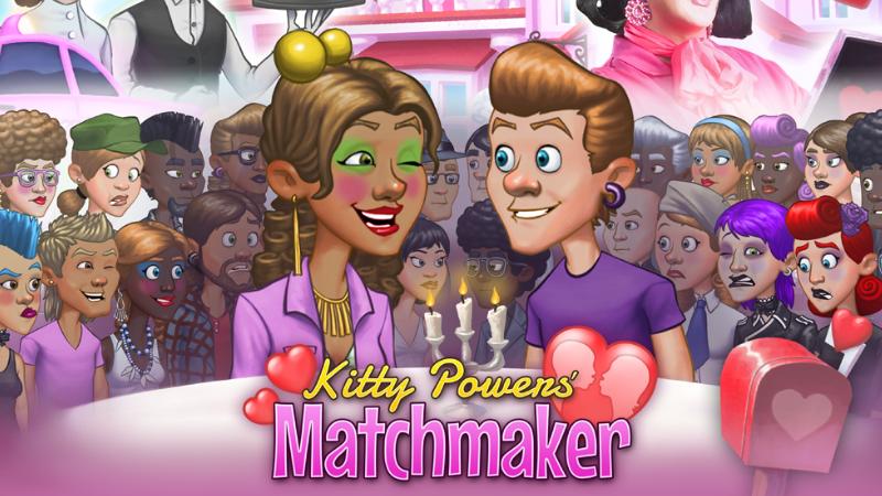 matchmaking del 33