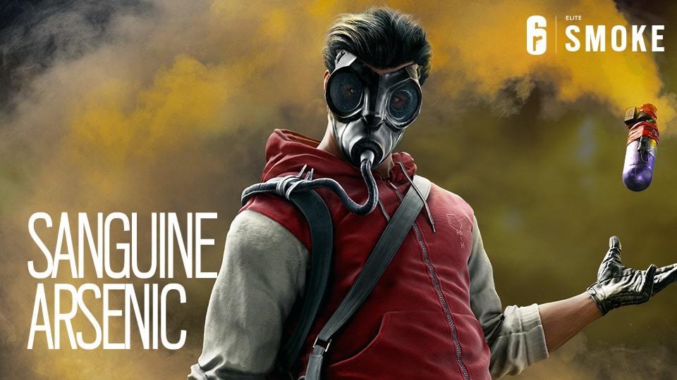 Steam Community :: Tom Clancy's Rainbow Six Siege