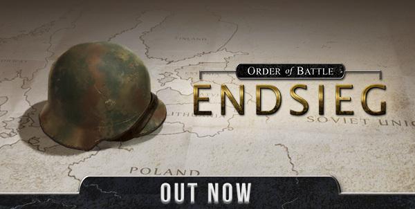 steam order of battle world war ii