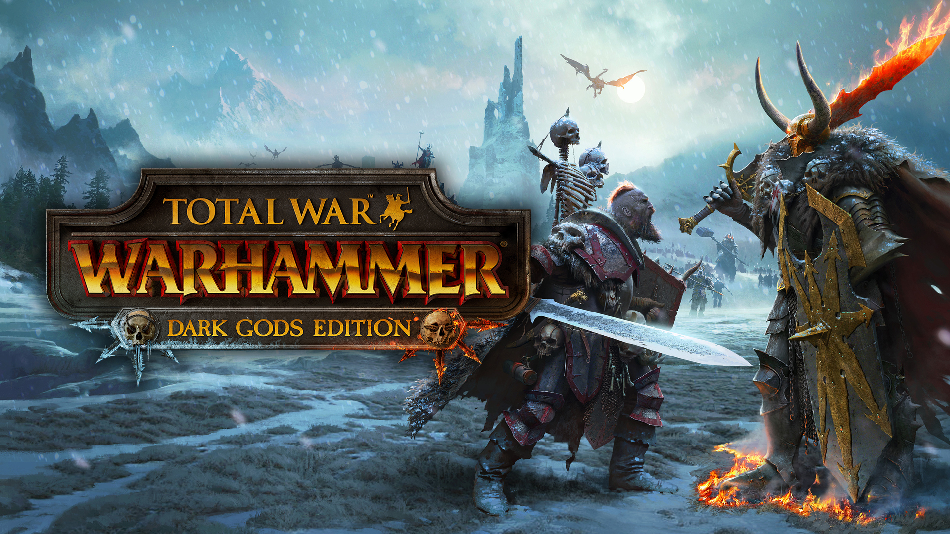 save 75 on total war warhammer on steam