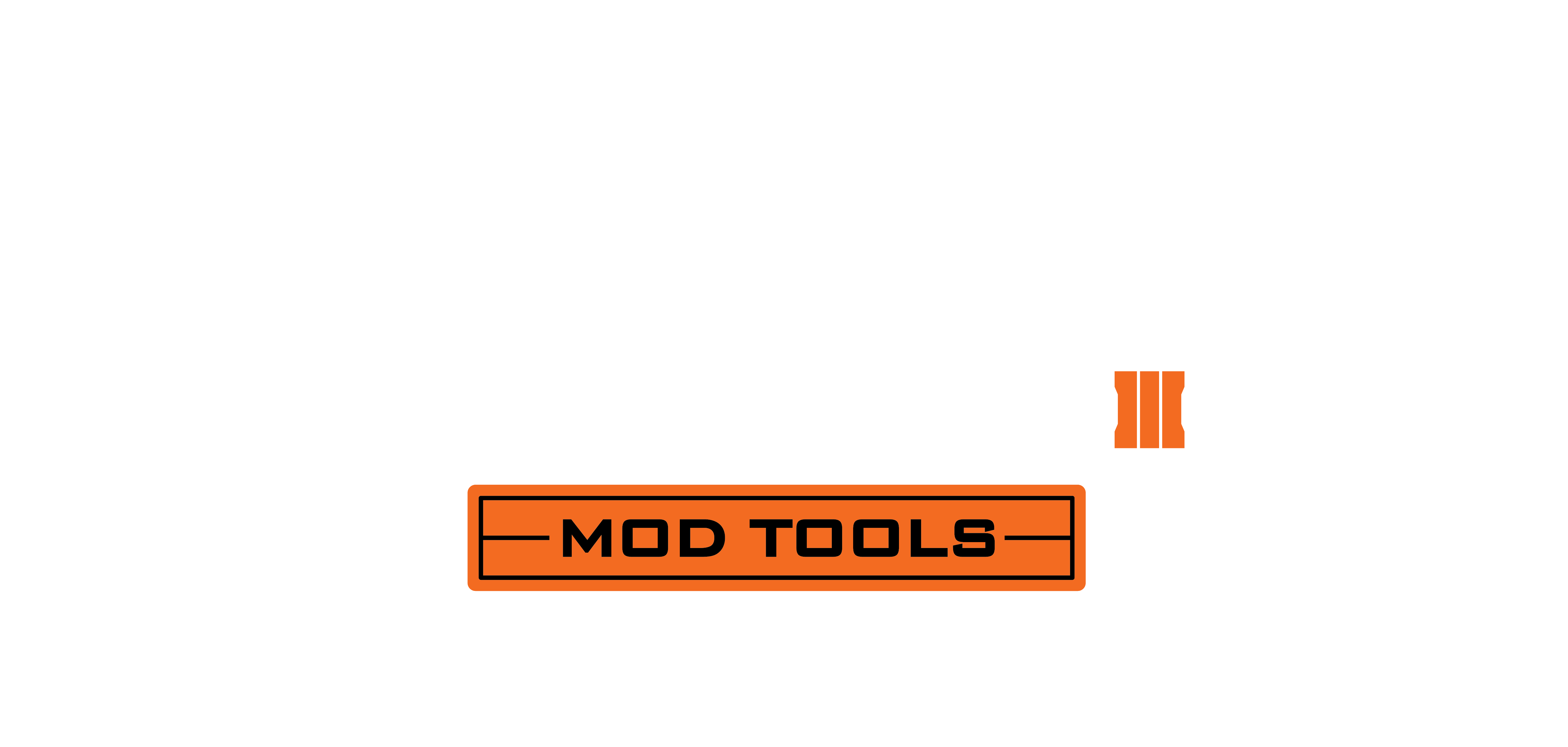 Steam community call of duty black ops iii gumiabroncs Gallery