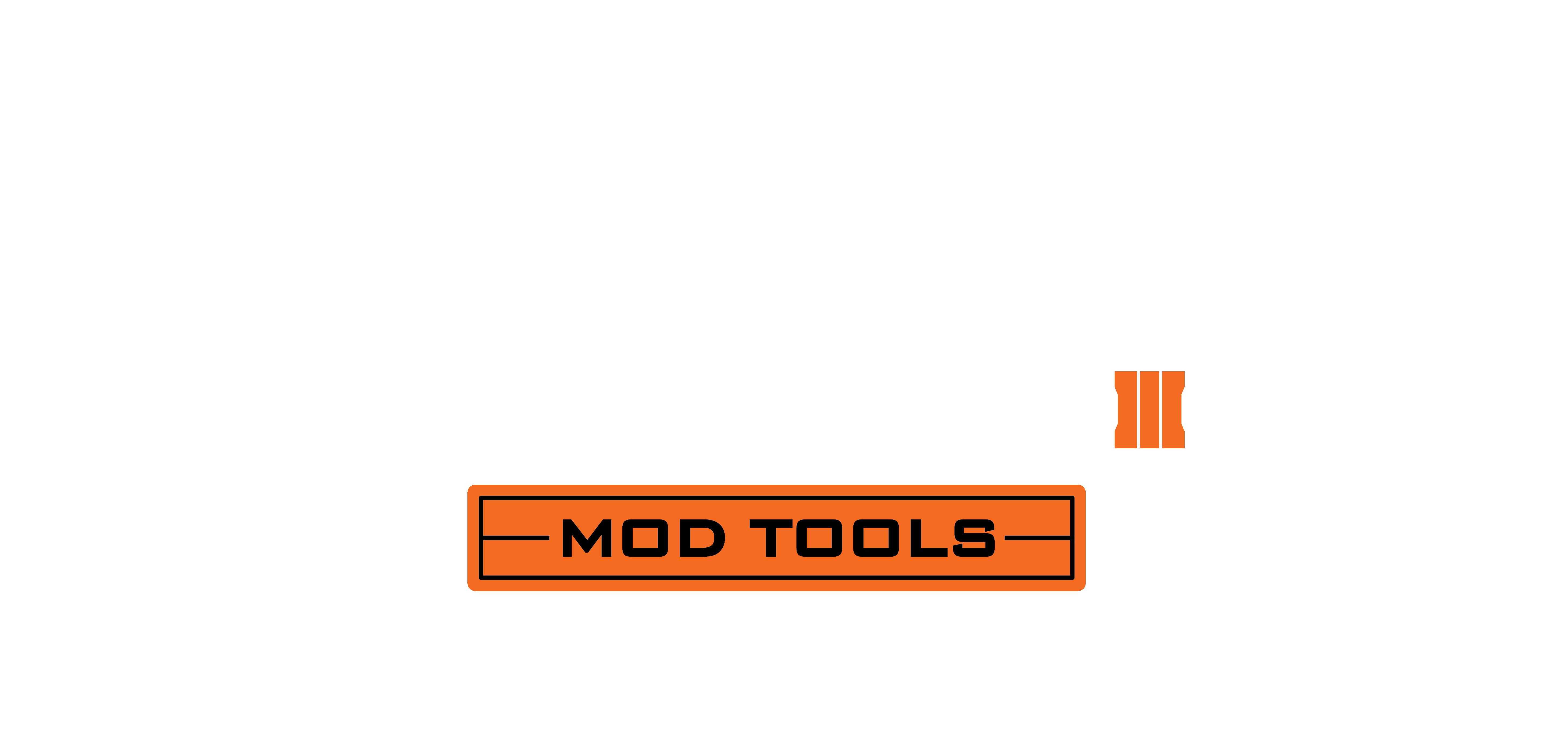 Steam Community :: Call of Duty: Black Ops III