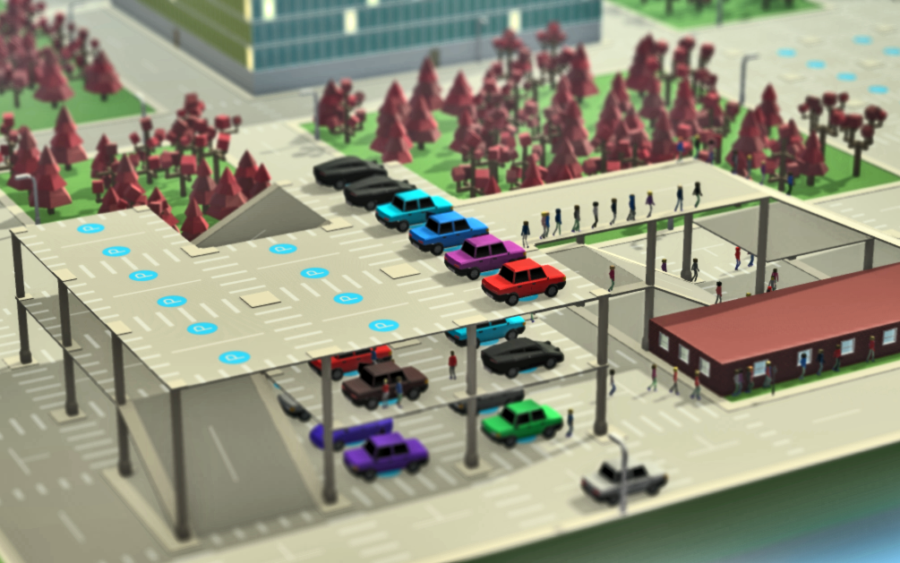 Steam community software inc this update comes with a new completely unplanned multi floor road building system the road building system has been arbitrarily limited to 3 floors for malvernweather Image collections