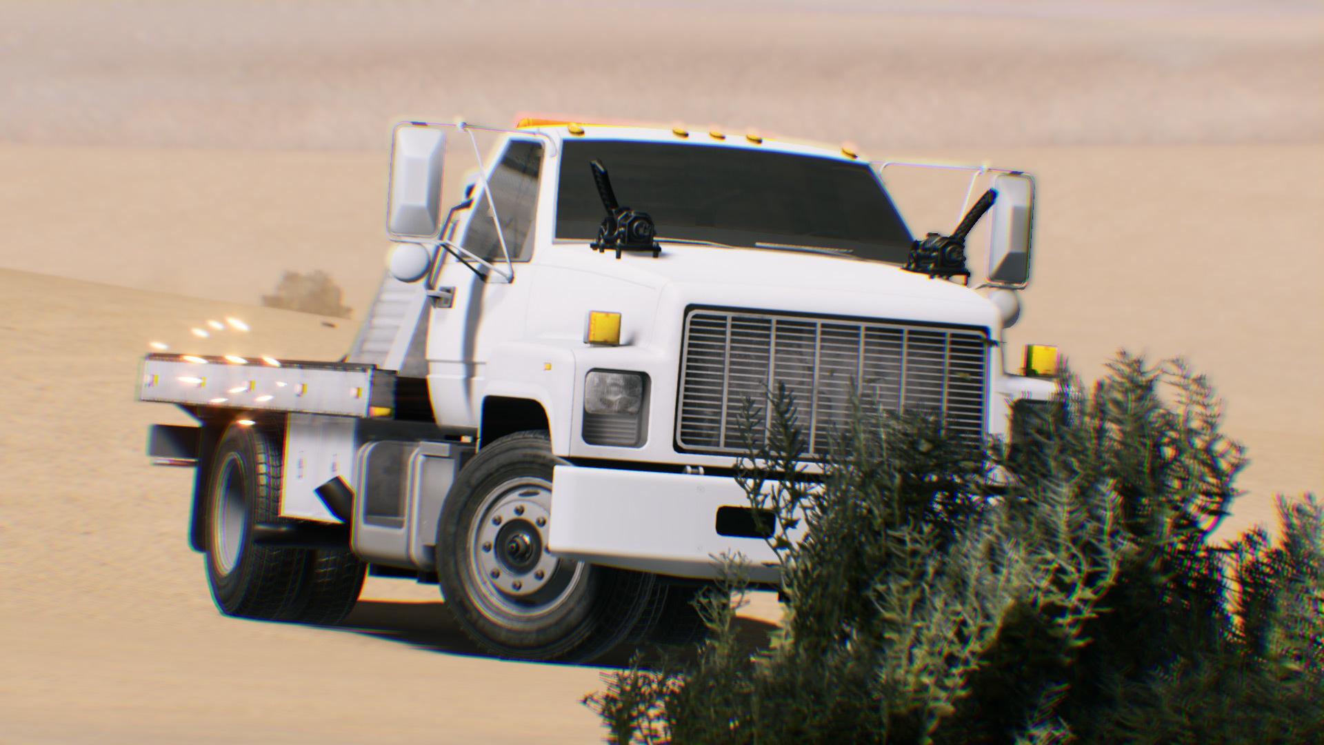 Diesel Guns :: Diesel Guns Update Alpha v0 8 9 0: New game