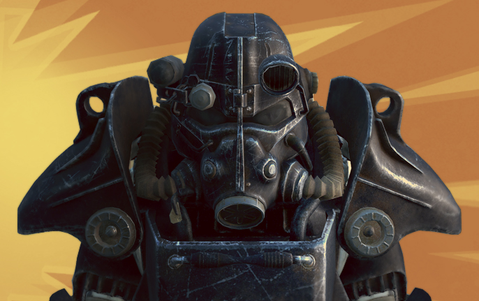 Fallout 4 :: Fallout 4 Creation Club Now Live