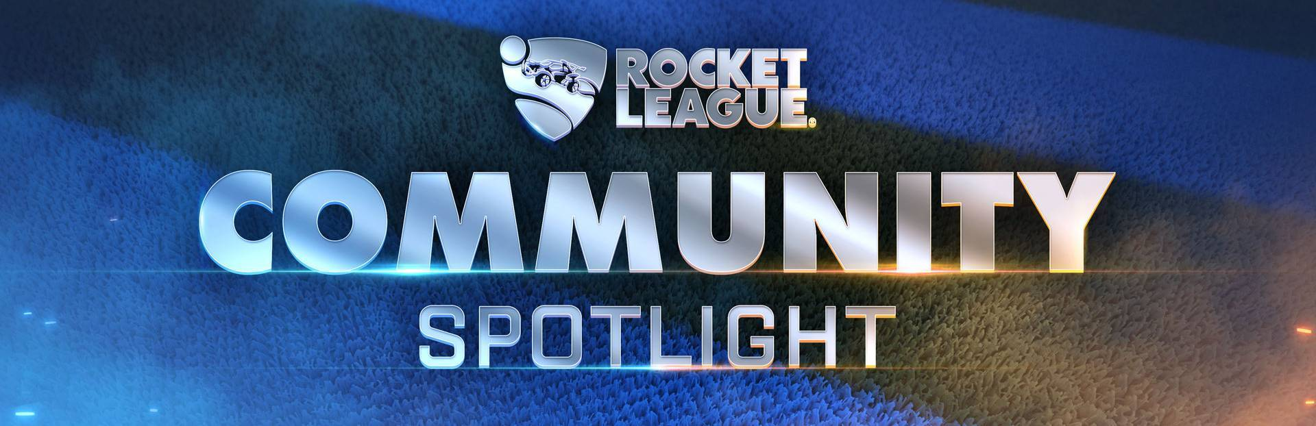 Comunitate Steam :: Rocket League