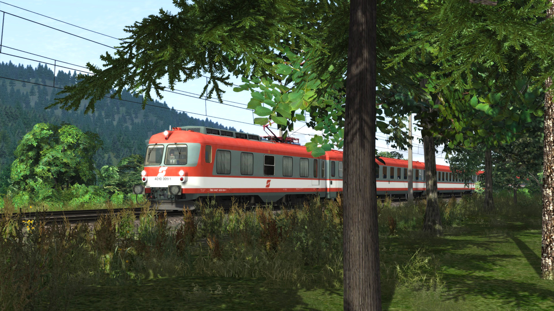 trainz simulator 2010 engineers edition crack