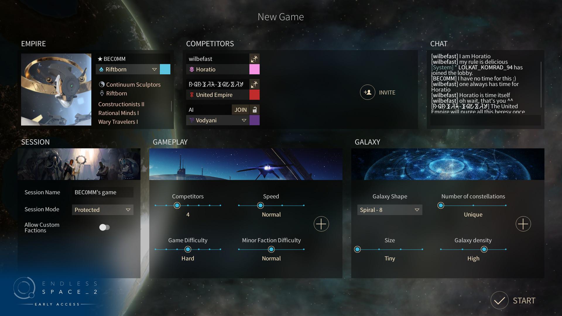 Hírek - Steam Community Announcements