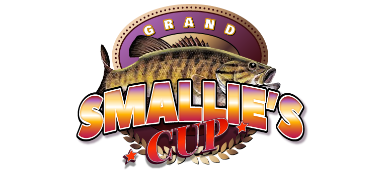 Grand Smallie's Cup 2020