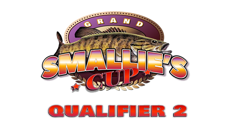 Grand Smallie's Cup: Qualifier 2 Results