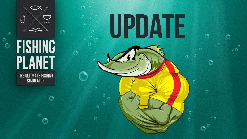 Release Note 3.9.0: November Update