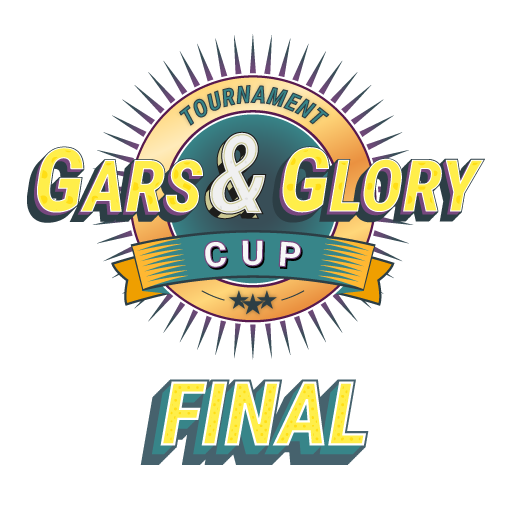 Gars&Glory Cup: Final Results