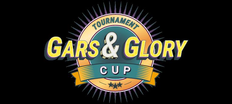 Gars&Glory Cup