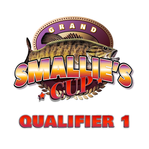 Grand Smallie's Cup: Qualifier 1 Results