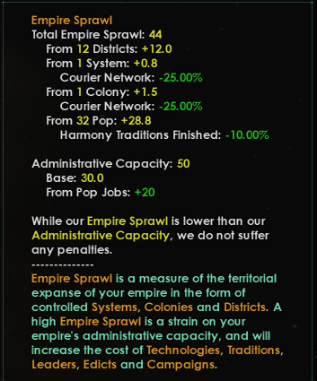 sins of a solar empire product serial number generator