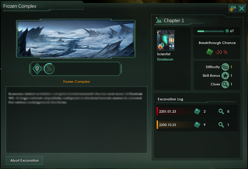 Steam Community :: Stellaris :: Events