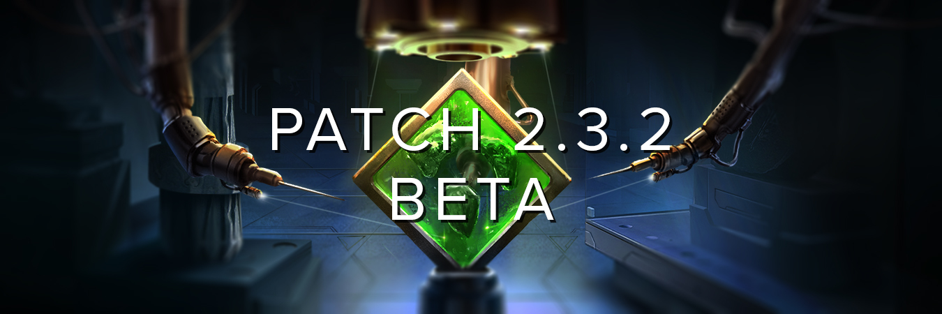 2 3 2 Beta Patch Released | Stellaris Dev Tracker