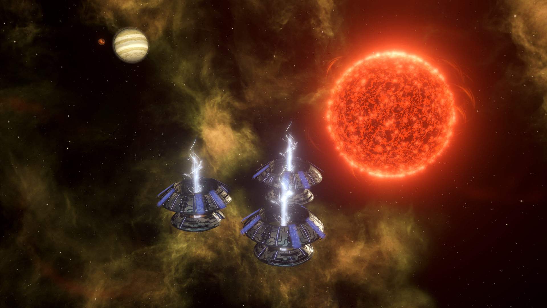 Jan 18 Stellaris 2 2 3 patch released, and 2 2 4 beta now available