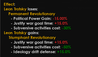 Sep 9, 2016 Development Diary - September 9th 2016 Hearts of Iron