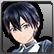 :SAOAL_Kirito: