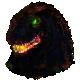 Megadon
