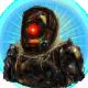 Beam Droid