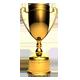 Hockey Manager 20 20 Champion
