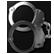 :irr_cuffs: