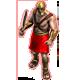 Short Swordsman