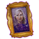 Excuisite Portrait