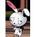 :SRWV_chitose_rabbit: