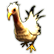 :chicken_koa: