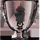 Evil Trophy