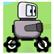 :DeterminedRobot: